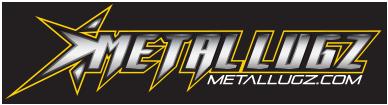 Metal Lugz